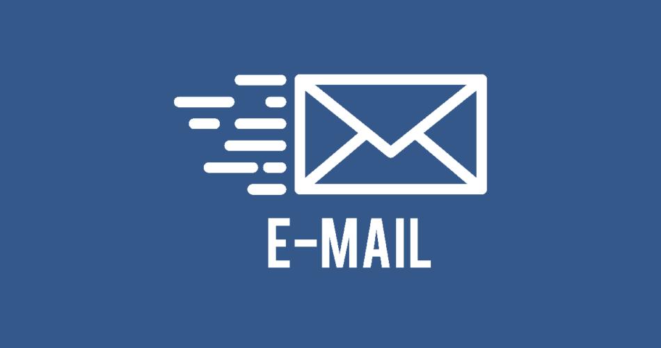 Jak prawidłowo skonfigurować SMTP dla naszego WordPressa