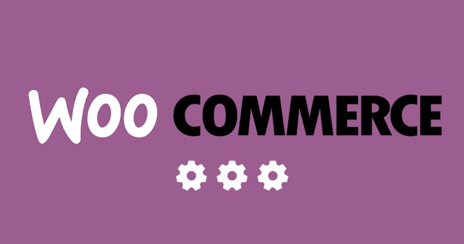 Przydatne filtry, akcje, funkcje iciekawe zastosowania dla Woocommerce